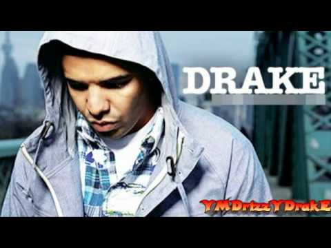 Alicia Keys Feat. Drake - UnThinkable (I`m Ready) [Remix]