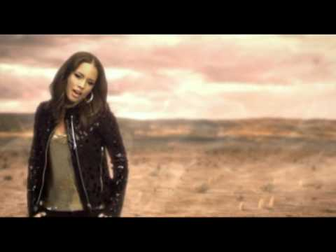 Alicia Keys - Doesn`t Mean Anything