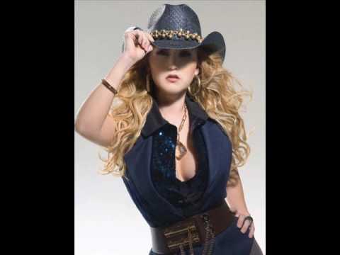 Alicia Villarreal - Soy Lo Peor