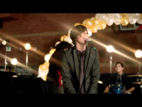 Allstar Weekend - Not Your Birthday (PROM Movie Version)
