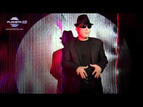 AMET - ALO, ALO (OFFICIAL HD VIDEO) 2011