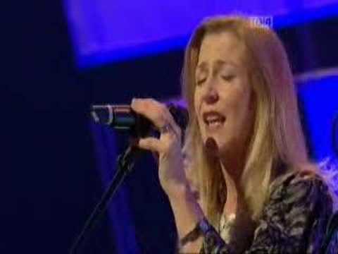 Altan-Gaelic Song