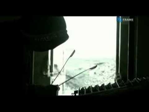 Altan Urag - Requiem