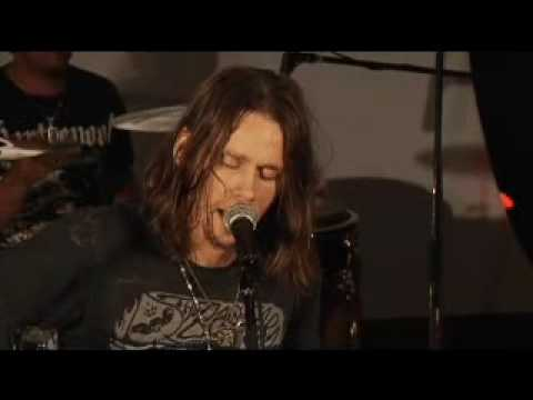 Alter Bridge - Watch Over You (Acoustic)