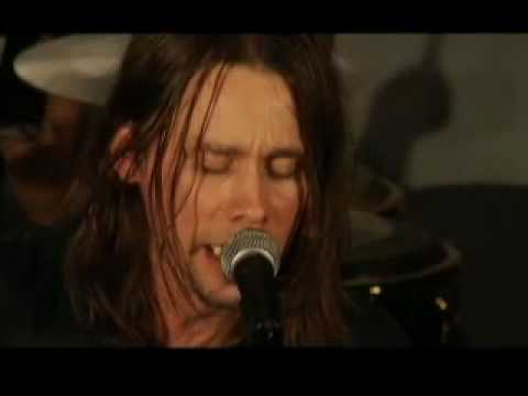 Alter Bridge - Rise Today (Acoustic)