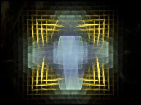 John Cage (1912-1992) - Seventy-Four (1/2)