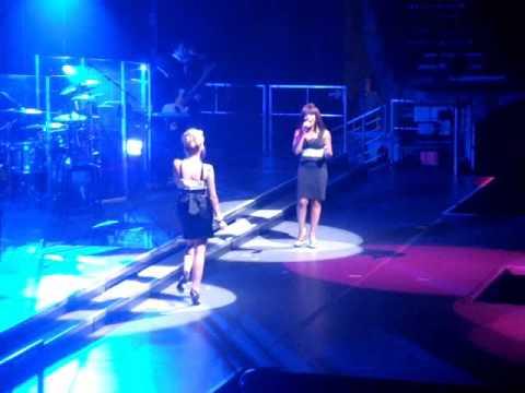 american idols live videos