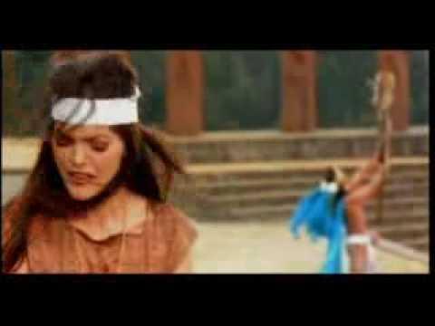 Ana Barbara - Quise Olvidar