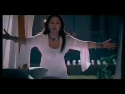 Ana Gabriel - Sin Tu Amor
