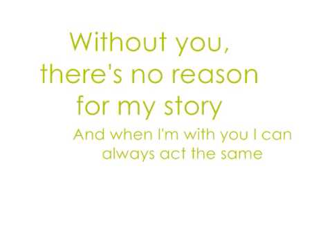 Anarbor - You and I (Lyrics and Download)