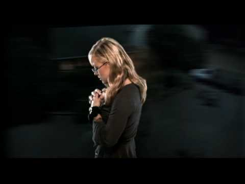 Anastacia - You`ll Never Be Alone