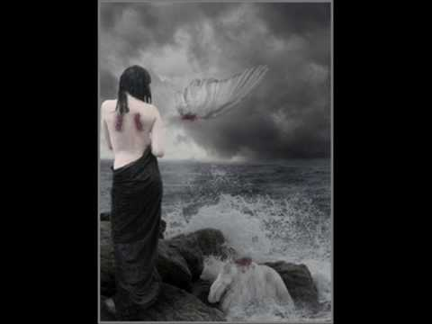 Anathema - Flying