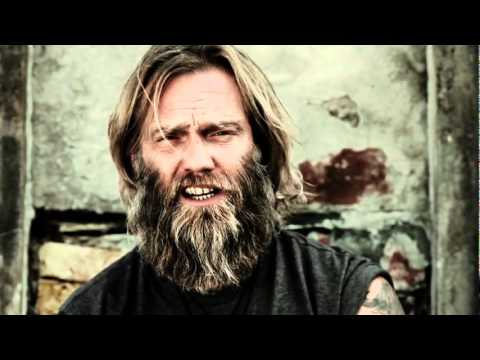 "Anders Osborne ""Standing With Angels"""