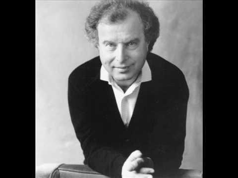 Beethoven - Andante favori (Andras Schiff)