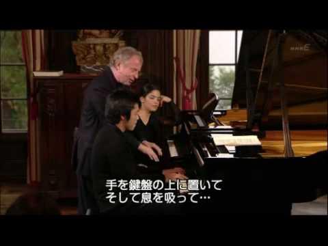 Super Piano Lesson 2/10 ベートーベン、ピアノコンチェルト第4番