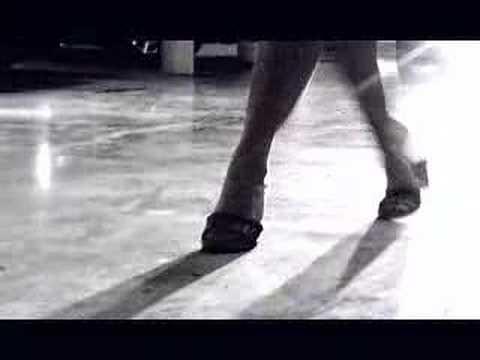 """""""N Yo Eyes"""" - ANDRE NICKATINA"""