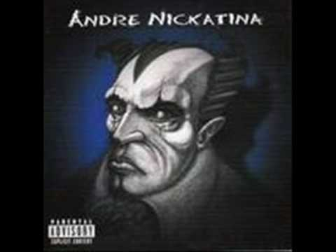 "Mac Dre and Andre Nickatina ""Andre N Andre"" with lyrics"