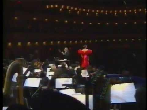 Alleluja - Exsultate, Jubilate - Mozart - Battle