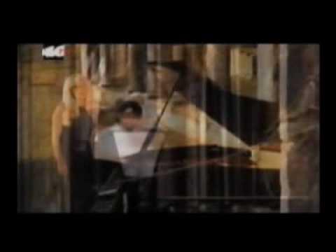 Vivo por ella. Andrea Bocelli & Martha Sanchez