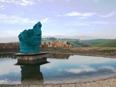 La Voce del Silenzio - Andrea Bocelli