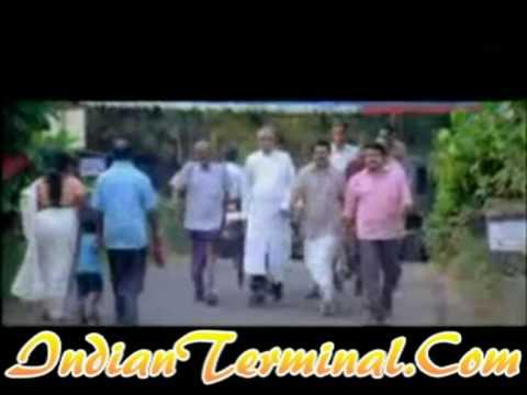 Ividam Swargamanu - Promo Song