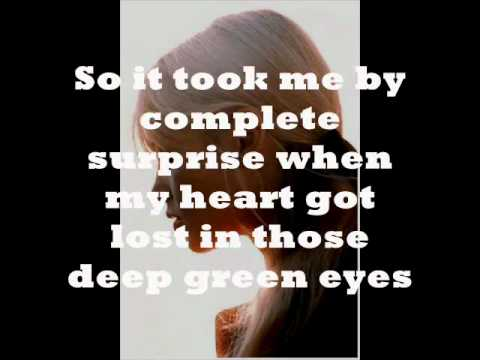 Andy Griggs .. She`s More w/Lyrics