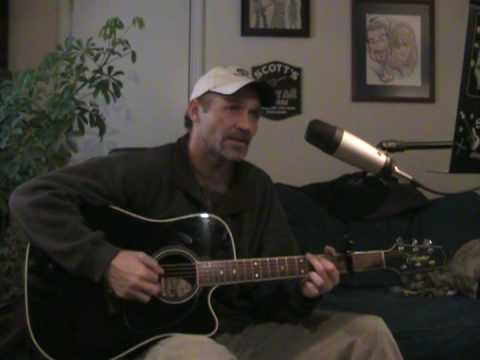 if heaven (cover) andy griggs
