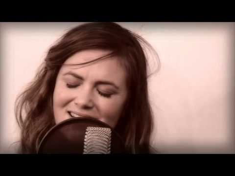 Angus & Julia Stone - You`re the one that I want - Rolling Session#12