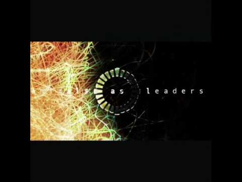 "Animals As Leaders - ""Modern Meat"""