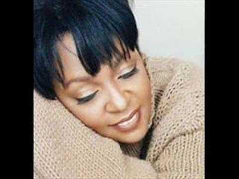 Anita Baker - How Does It Feel