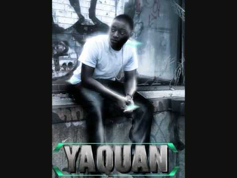 YaQUAN aka Yay Gunna - Kodak Chick Part 2 [Now Available on iTunes!!!] Which Is Better?