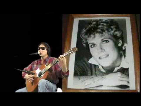 Danny`s Song - Kenny Loggins / Anne Murray
