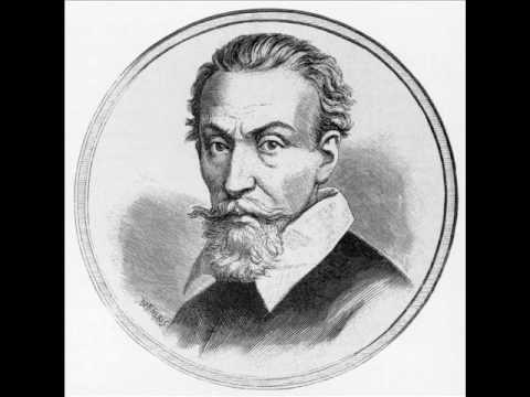 Claudio Monteverdi - Madrigal - O rosetta, che rosetta, SV.237