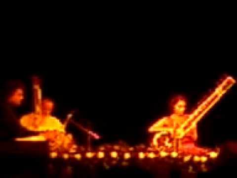 Anoushka Shankar- Live in Mumbai-Feb18-08