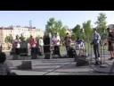Antibalas Afrobeat Orchestra - Paris