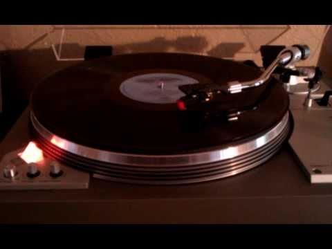 "Antibalas Afrobeat Orchestra - ""Che Che Cole"""
