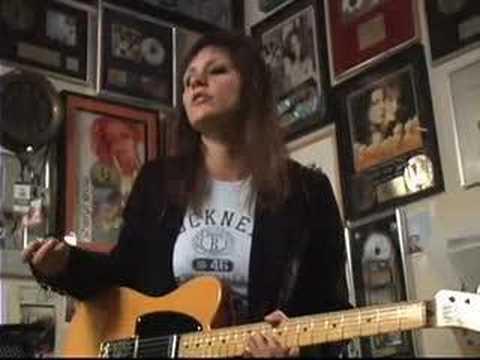 Antigone Rising and Berklee Music Online