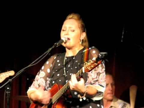 Anuhea - I just want you around
