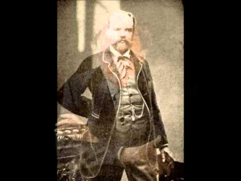 Anton�n Dvo?�k - Violinkonzert in a-moll op. 53 - 1. Satz