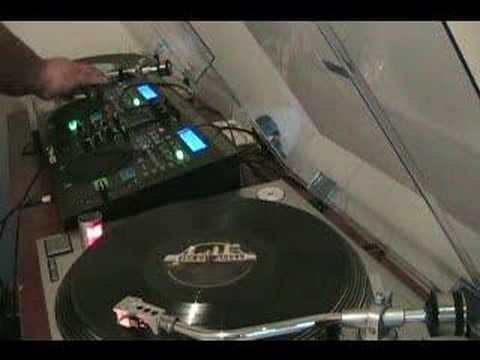 Freeez, Latin Rascals, India freestyle Mix