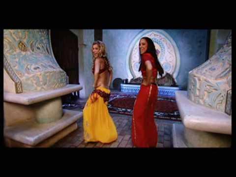 1001 Arabian Nights REMIX