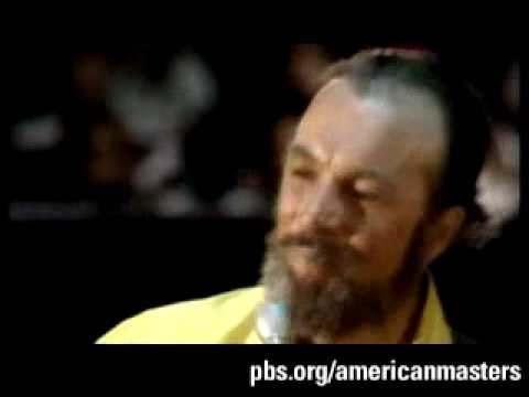 AMERICAN MASTERS | Pete Seeger: The Power of Song | PBS