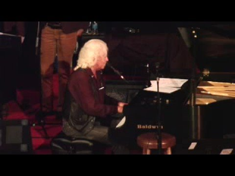 Arlo Guthrie/I`m Changing My Name To Fannie Mae