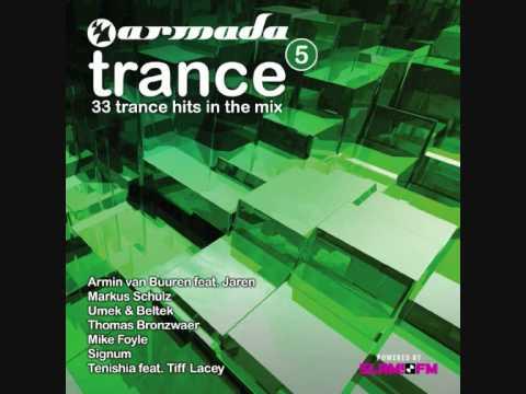 Armada Trance 5