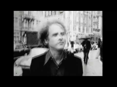"Art Garfunkel Quad Mix ""I Only Have Eyes For You"" 1975 HD Sound"