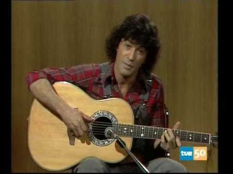 Albert Hammond - 99 miles from LA -live-