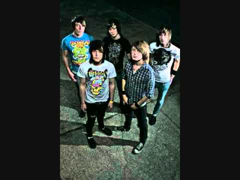 Not the American Average Asking Alexandria