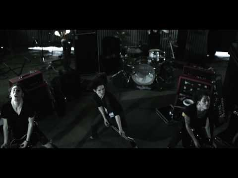 "Asking Alexandria ""The Final Episode"" Official Music Video 