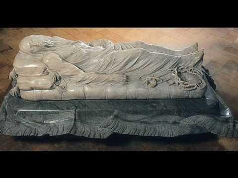Vivaldi - Gloria Magnificat RV589: Et in Terra Pax
