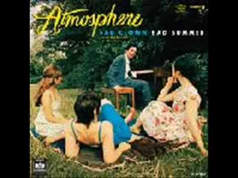 Atmosphere - fuck you lucy photo 3